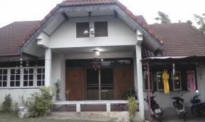 CAM01262