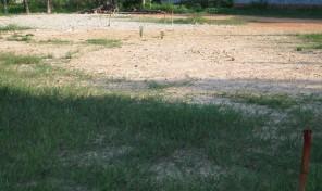 ขายที่ดินเปล่า 2 แปลงติดกัน ต.หนองจ๊อม อ.สันทราย เชียงใหม่ เงียบสงบ เหมาะสำหรับปลูกบ้านพัก