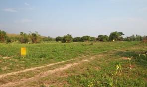 ขายที่ดินสวยมาก เนื้อที่ 26 ไร่ ราคาถูกเหมาะสำหรับทำบ้านพัก ฟาร์ม